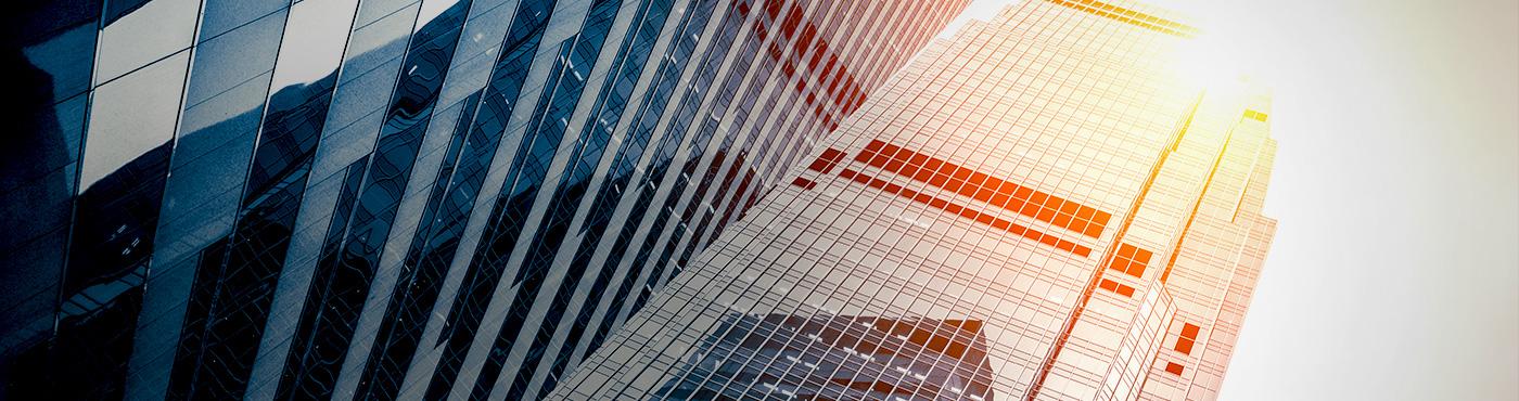 8i Enterprises Acquisition Corp.